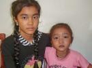 Nitta et Chantalha